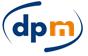 DPM Lavorazionemetalli